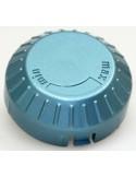 Κουμπί ροοστάτη στροφών σκούπας ROWENTA original
