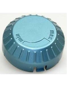 Κουμπί ροοστάτη στροφών σκούπας ROWENTA original ROWENTA SKDIA0009