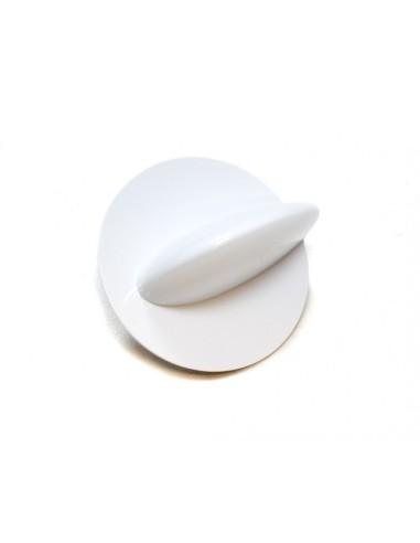 Κουμπί χρονοδιακόπτη φούρνου μικροκυμάτων WHIRLPOOL original