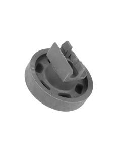 Ροδάκι κάτω σχάρας πλυντηρίου πιάτων AEG/ZANUSSI/ELECTROLUX original