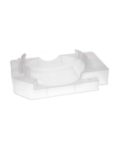 Δοχείο εξάτμισης νερού (καπέλο συμπιεστή) ψυγείου CUBIGEL/ΓΕΝΙΚΗΣ ΧΡΗΣΗΣ