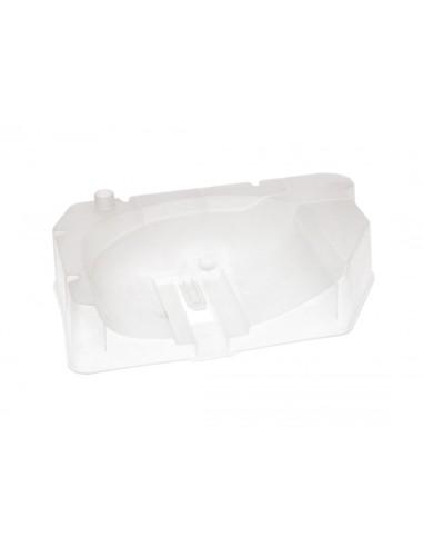 Δοχείο εξάτμισης νερού (καπέλο συμπιεστή) ψυγείου EMPRACO/ΓΕΝΙΚΗΣ ΧΡΗΣΗΣ