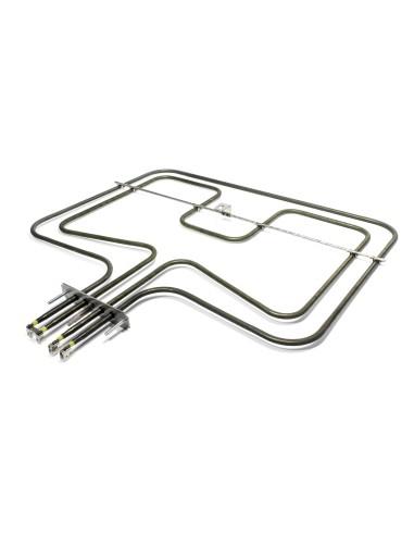 Αντίσταση άνω φούρνου κουζίνας AEG/ZANUSSI/ELECTROLUX