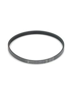 Ιμάντας μικρός ραβδωτός μοτέρ 330 H5 στεγνωτηρίου ρούχων BOSCH/SIEMENS BOSCH PRIMH0008