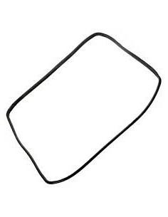 Λάστιχο φλάντζα στεγανοποίησης πόρτας κουζίνας FAGOR/BRANDT