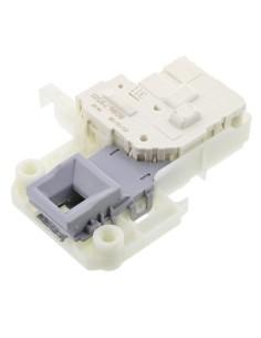 Ηλεκτρομάνταλο πόρτας πλυντηρίου ρούχων AEG/ELECTROLUX/ZANUSSI ZANUSSI PRDP0061