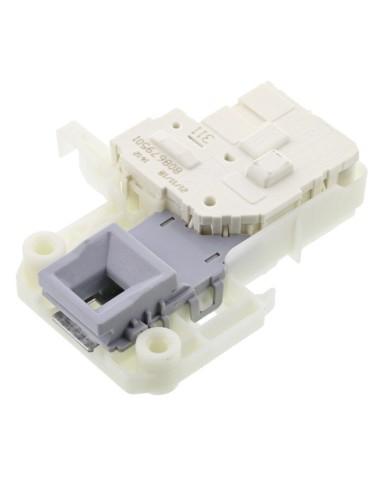 Ηλεκτρομάνταλο πόρτας πλυντηρίου ρούχων AEG/ELECTROLUX/ZANUSSI