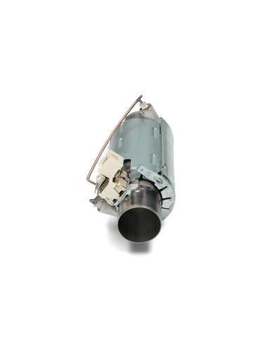Αντίσταση (2000Watt 220volt) πλυντηρίου πιάτων/ποτηριών AEG/ZANUSSI... original   PPANT0007
