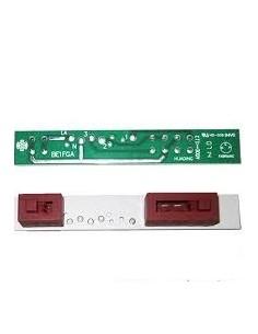 Διακόπτες ελέγχου απορροφητήρα ELICA original