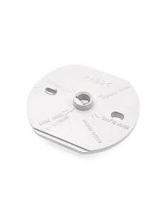 Δίσκος περστροφικός για κουμπί χρονοδιακόπτη στεγνωτηρίου FAGOR/BRANDT BRANDT PRKOY0006