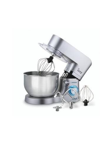 Αναδευτήρας αβγοδάρτης κουζινομηχανής PYREX/IZZY original