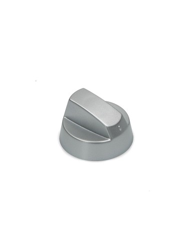 ΓΕΝΙΚΗΣ ΧΡΗΣΗΣ Κουμπί γενικής χρήσης μαύρο με τρεις προσαρμογές μήκους και οπής Θερμοσυσσωρευτής