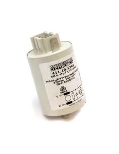 Πυκνωτής αντιπαρασιτικός 0,47μF συσκευών ZANUSSI