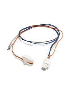 Αισθητήρας και θερμοασφάλεια συντήρησης ψυγείου LG LG PSTH0115