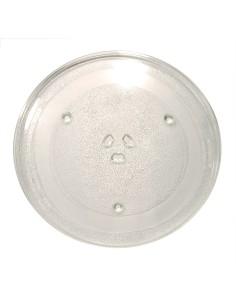 Περιστρεφόμενος δίσκος διάμετρος 31,8cm φούρνου μικροκυμάτων SAMSUNG