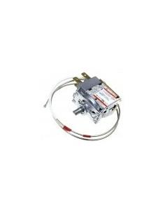 Θερμοστάτης συντήρησης ψυγείου WDF25K 1070-028 CANDY / HOOVER / WHIRLPOOL / BRANDT