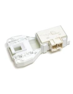 Ηλεκτρομάνταλο πόρτας πλυντηρίου ρούχων ARISTON/INDESIT/WHIRPOOL