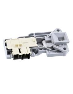 Ηλεκτρομάνταλο πόρτας πλυντηρίου ρούχων AEG/ELECTROLUX/ZANUSSI/ZOPPAS ZANUSSI PRDP0065