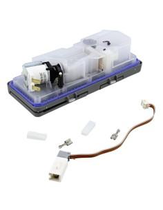 AEG Σαπουνοθήκη κομπλέ πλυντηρίου πιάτων AEG/ELECTROLUX/ZANUSSI original Σαπουνοθήκες Πλυντηρίων πιάτων
