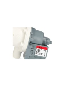 Αντλία αποχέτευσης (μαγνητική, κομπλέ με φίλτρο) πλυντηρίου ρούxων CANDY original CANDY PRANTL0008