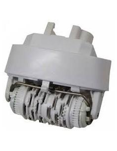 Κεφαλή αποτριχωτικής μηχανής BRAUN original BRAUN APTRIX0002