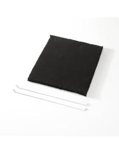 Φίλτρο άνθρακα απορροφητήρα ELICA original ELICA APCA0023