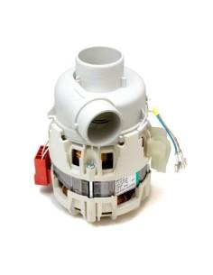 Αντλία κεντρική εκτόξευσης νερού πλυντηριού πιάτων AEG / ZANUSSI