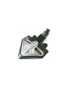 Πέλμα με μοτέρ ηλεκτρικής σκούπας ROWENTA original ROWENTA SKPEL0015