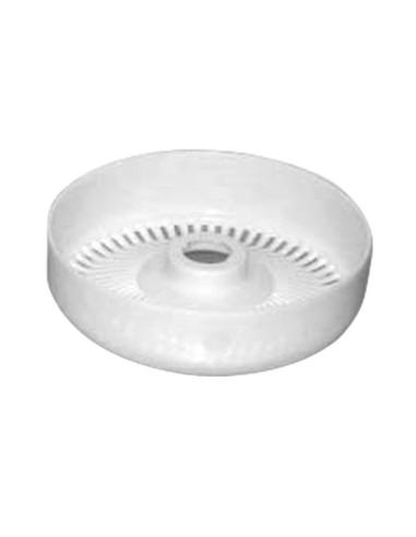Φίλτρο (σουρωτήρι) πλαστικό λεμονοστίφτη (στυπτήριου) ARTEMIS original
