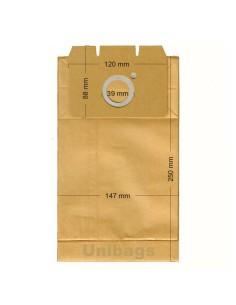 Σακούλα ηλεκτρικής σκούπας AEG/ELECTROLUX AEG SAK0170