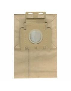 Σακούλα ηλεκτρικής σκούπας MIELE MIELE SAK0610