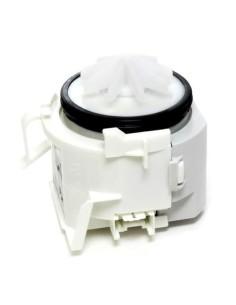 Αντλία αποχέτευσης πλυντηρίου πιάτων PITSOS / SIEMENS / BOSCH / NEFF