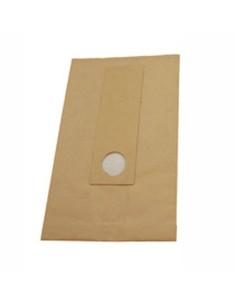 Σακούλες σκούπας PHILIPS/BERLIN