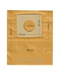 Σακούλα ηλεκτρικής σκούπας BOMMAN/SEVERIN