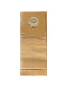 Σακούλα ηλεκτρικής σκούπας AEG/BOSCH/DELONGI/JUROPRO  SAK2023