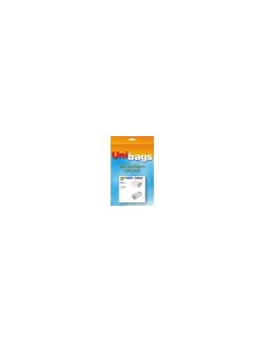 Σακούλα ηλεκτρικής σκούπας ESKIMO/FAVORIT/INDESIT ESKIMO SAK2016