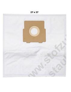 Σακούλα ηλεκτρικής σκούπας BLUESKY/KENWOOD/ZELMER/BESTRON KENWOOD SAK1265
