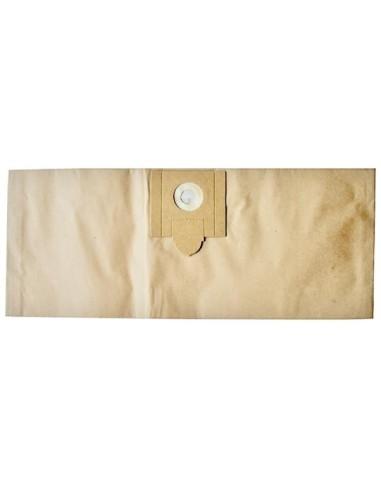 Σακούλα ηλεκτρικής σκούπας KARCHER  SAK1287