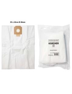 Σακούλα ηλεκτρικής σκούπας KARCHER  SAK1295