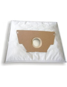 Σακούλα ηλεκτρικής σκούπας ELECTROLUX/PROGRESS ELECTROLUX SAK1605