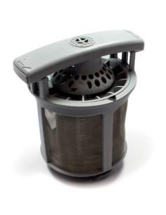 Φίλτρο στον κάδο πλυντηρίου πιάτων AEG / ZANUSSI / ELECTROLUX original