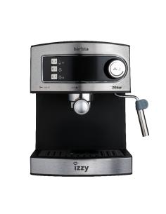 Φλάντζα δοχείου νερού μηχανής espresso BARISTA IZZY original IZZY KAFFLA0002