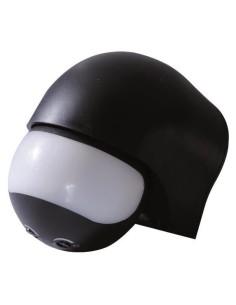 Ανιχνευτής κίνησης μαύρο 800W ΓΕΝΙΚΗΣ ΧΡΗΣΗΣ ΓΕΝΙΚΗΣ ΧΡΗΣΗΣ PHM0005