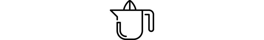 Λεμονοστίφτης