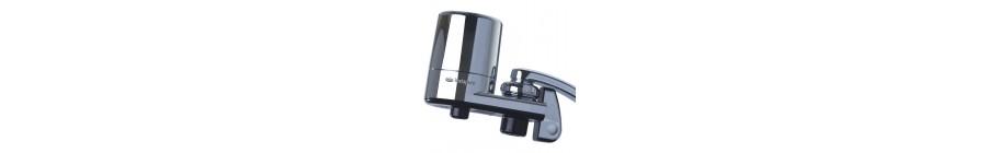 Φίλτρα νερού βρύσης, www.ploutarxoselectronics.gr