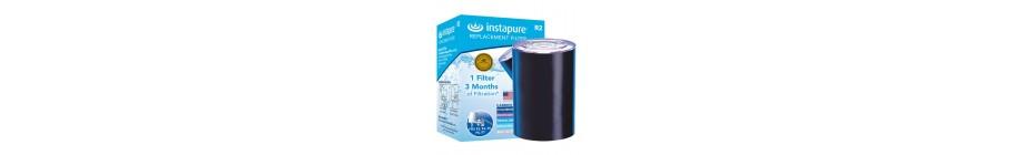 Ανταλλακτικά φίλτρα νερού βρύσης, www.ploutarxoselectronics.gr