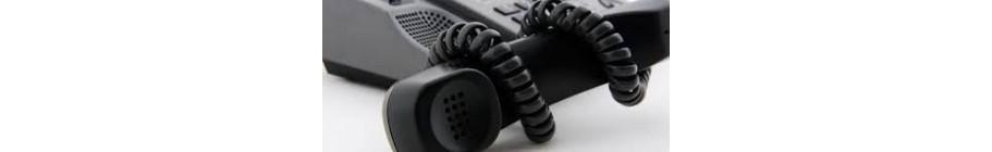 Σταθερή τηλεφωνία, www.ploutarxoselectronics.gr