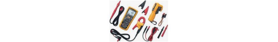 Εργαλεία /'Οργανα μέτρησης, www.ploutarxoselectronics.gr