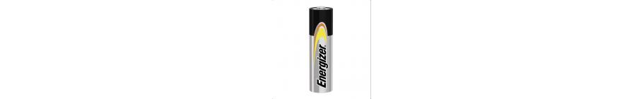 Αλκαλικές μπαταρίες AAA, www.ploutarxoselectronics.gr