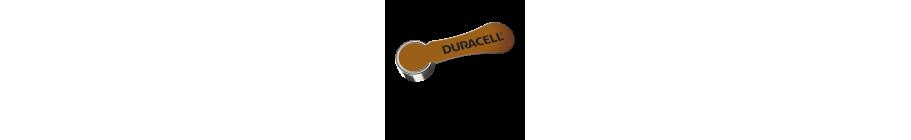 Μικρομπαταρίες (κουμπιά), www.ploutarxoselectronics.gr